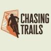 chasingtrails